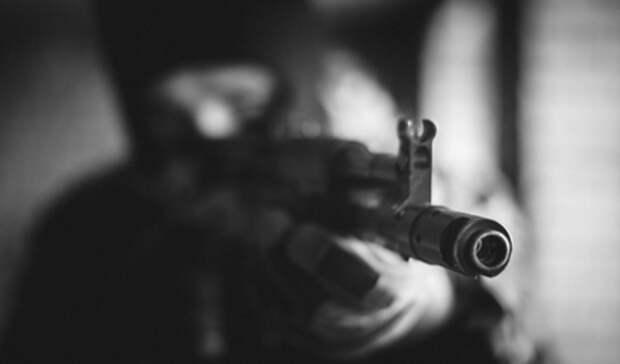 Отстен рикошетят пули: вДонбассе вновь начались бои