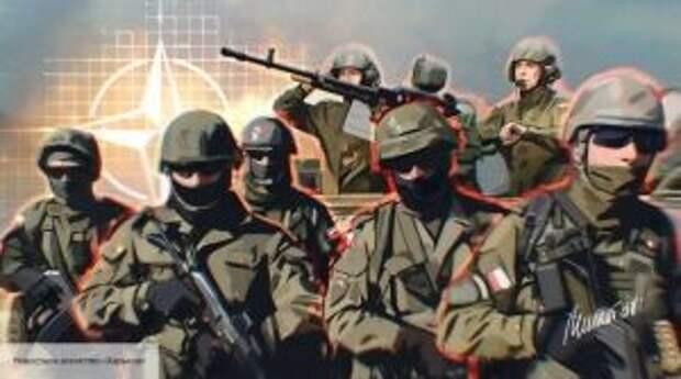 Корнилов оценил, сможет ли союз Литвы, Польши и Украины навредить России