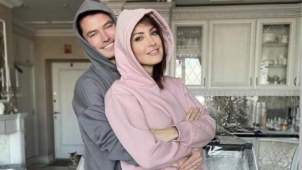 Анастасия Макеева о супруге жениха: Почувствовала вкус денег и славы