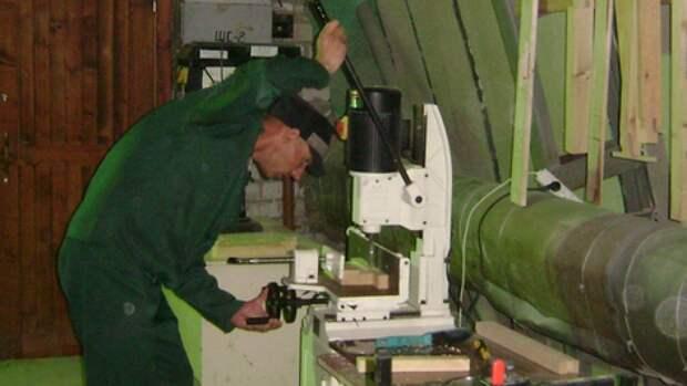 Идею замещения трудовых мигрантов заключенными поддержали в Минюсте РФ