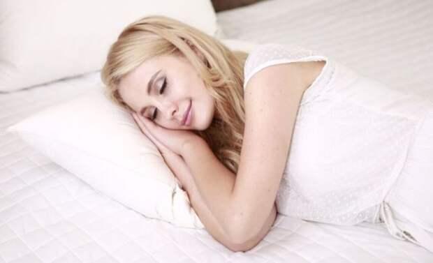 Кардиолог предупредил о страшных последствиях слишком долгого сна
