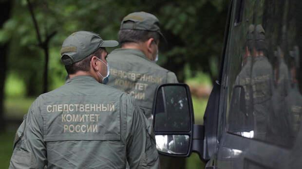Следователи проверят сообщения о попавшем в рабство в Калмыкии мужчине