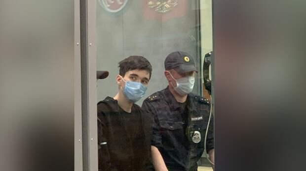 Казанского стрелка доставят в Москву для проведения психиатрической экспертизы