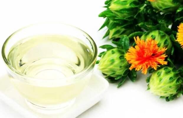 Названо идеальное масло для приготовления еды при диабете