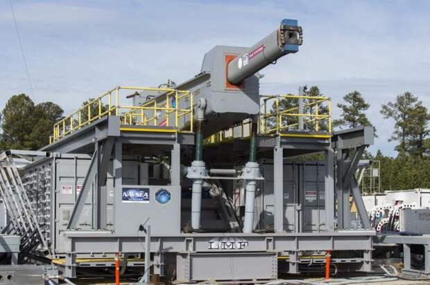 Лаборатория армии США научилась создавать антисегнетоэлектрический материал для батарей будущего