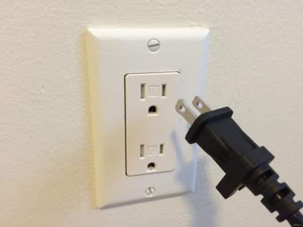 Оборудование должно быть надежным. \Фото: vnewyorke.com.