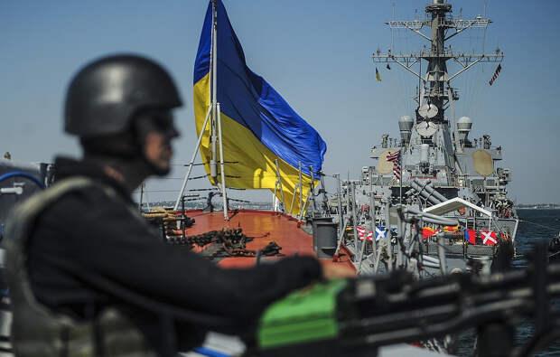 Украинский моряк погиб призагадочных обстоятельствах в Одессе