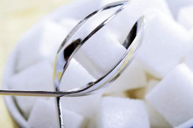 В Минсельхозе назвали стабильной ситуацию на российском рынке сахара