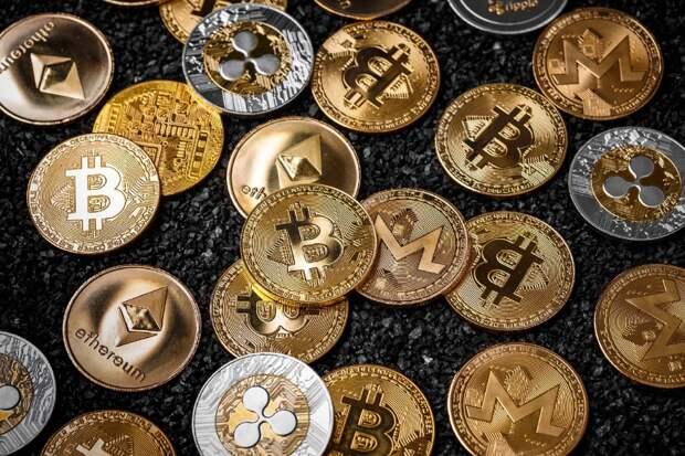 Что такое криптовалюта и как ее добывать?