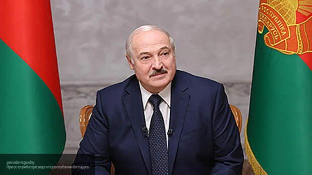 Лукашенко нашел самый болезненный ответ Польше на вмешательство