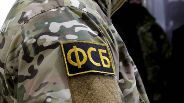 «По отработанному сценарию «цветных революций»: в ФСБ рассказали о предотвращении госпереворота в Белоруссии