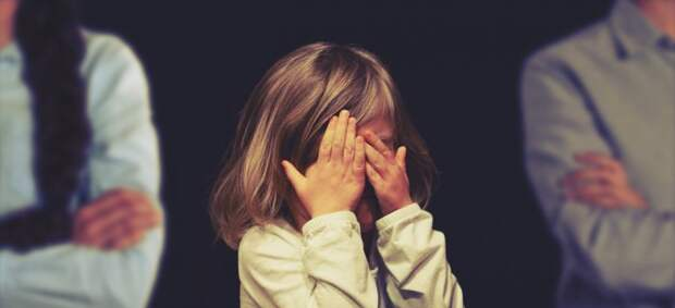 Психолог семейного центра на Карельском рассказала, как сказать ребенку о смерти близкого