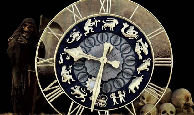Жизнь пяти знаков зодиака может круто измениться летом 2021 года