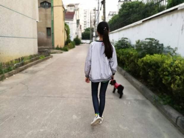 Выкройка детской курточки на рост 153