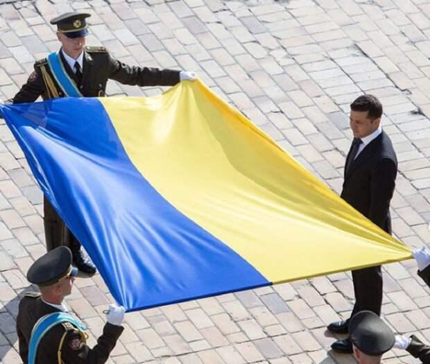 Киев предостерегли от разрыва отношений с Москвой