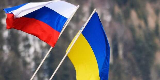 Украина объявила персоной нон грата консула РФ