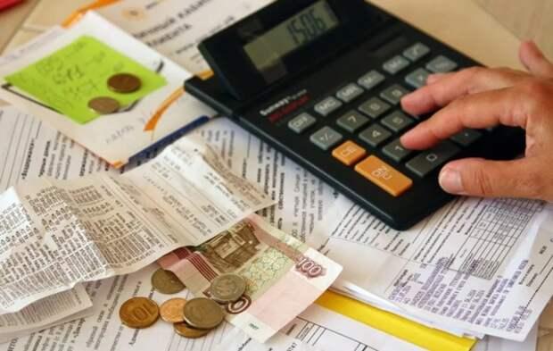 Эксперты предупредили о росте цен на ЖКУ в 2021 году за поблажки в 2020-м