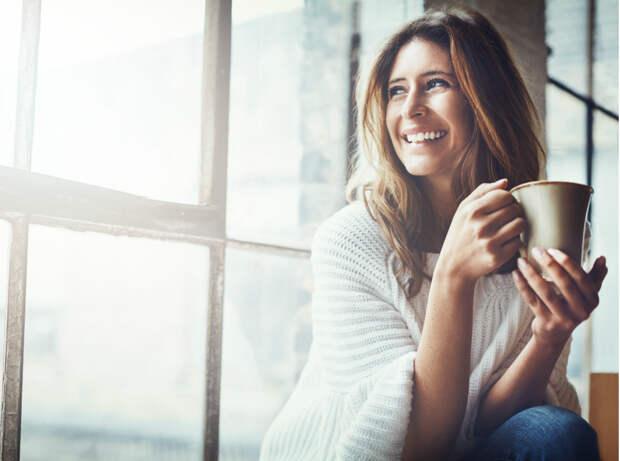 Открытый брак, «временная семья» и сологамия: новые типы отношений XXI века