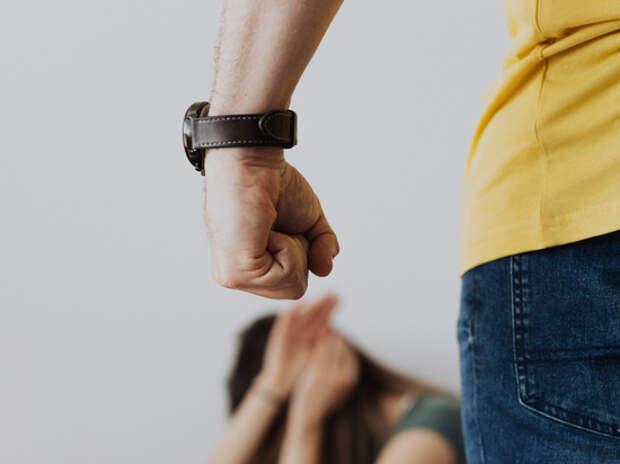 В Москве отец-тиран устраивал сыну воспитательный забег-пытку