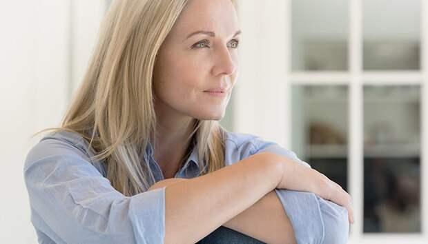 10 бестактных вопросов, которые раздражают всех женщин