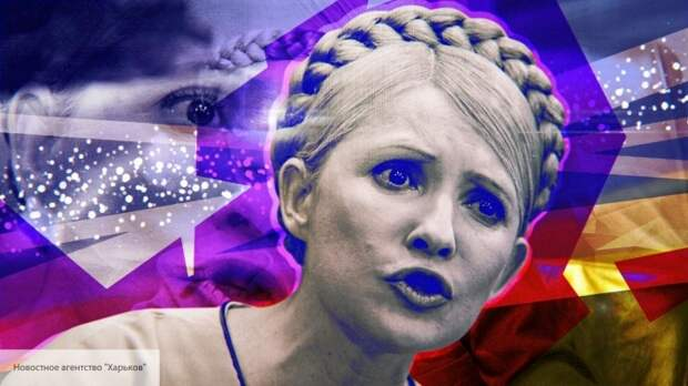 Тимошенко пошла против Зеленского: на Украине объявили о начале земельного референдума