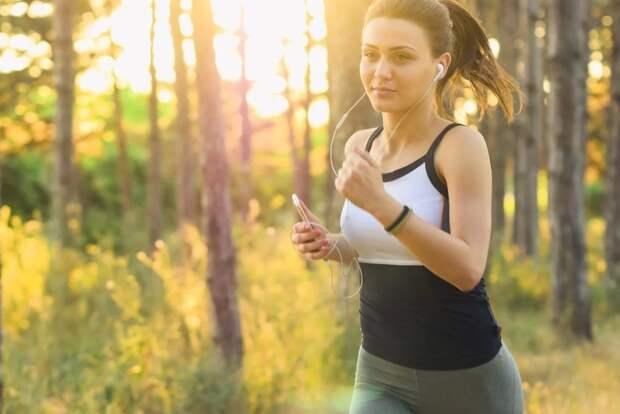 5 советов тем, кто хочет привить себе полезные привычки
