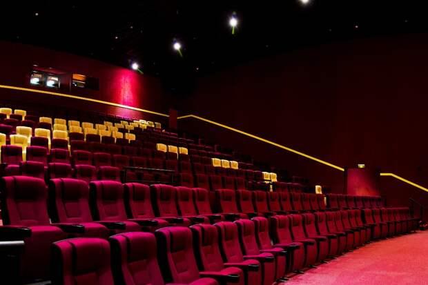 Роспотребнадзор и Министерство культуры утвердили рекомендации по работе кинотеатров