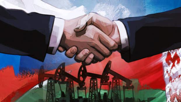 Политолог Андрей Кошкин раскрыл будущее российско-белорусской интеграции