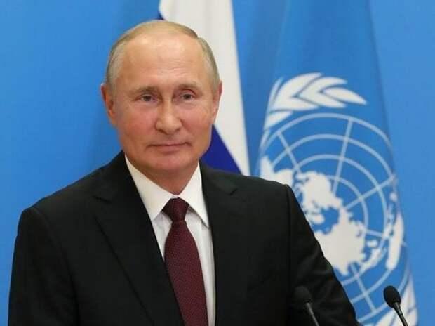 Президенту Бразилии повезло гораздо меньше, чем главам России и США