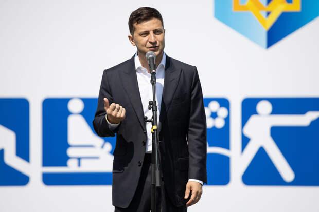 Депутат Рады: США хотят втянуть РФввойну сУкраиной иЕС