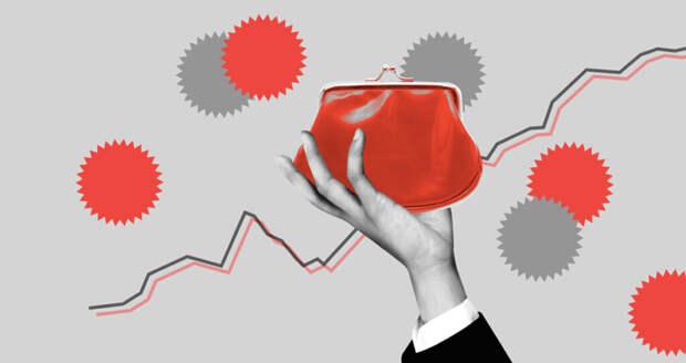 Акционеры американских компаний недовольны высокими бонусами топ-менеджеров