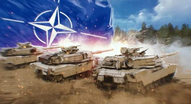 The National Interest рассказал, как НАТО обманул Горбачева
