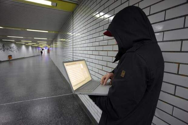 Американской суд приговорил россиянина за киберпреступления