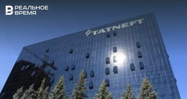 Суд США взыскал в пользу «Татнефти» 112 млн долларов