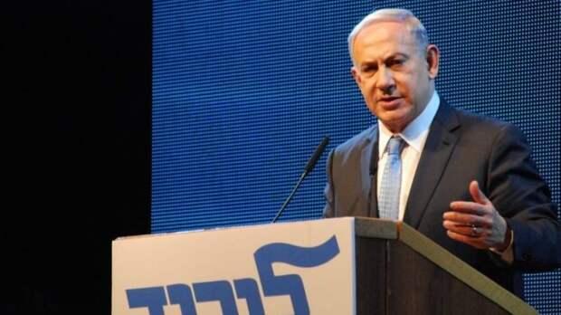 Раскрытие «иранских секретов» Моссада поставило Израиль под удар