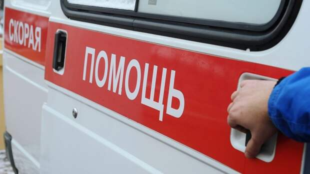 Начальник ГИБДД Петропавловска-Камчатского утонул в озере