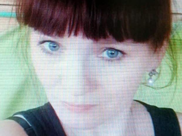 Жительницу Карпинска, морившую грудного ребенка голодом, поместили в психиатрическую клинику