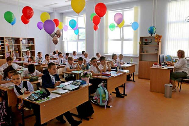 Переход российских школ на 12-летнее образование – будут ли рады этому учителя?