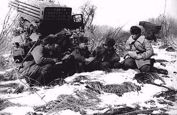 Десять к одному. СССР, Советско-китайский пограничный конфликт 1969 года, день в истории, китай