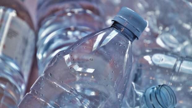 Ученые придумали эффективный способ превращать пластик в топливо