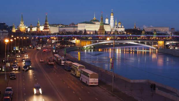 Песков ответил журналистам на вопрос о незаконных митингах в России