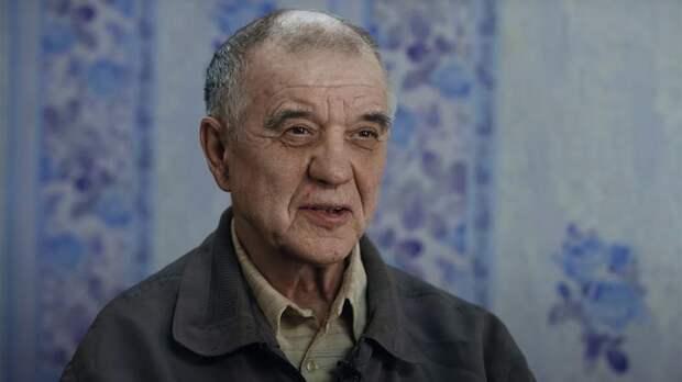 Скопинский маньяк остался без массовых мероприятий и баров после фильма Собчак