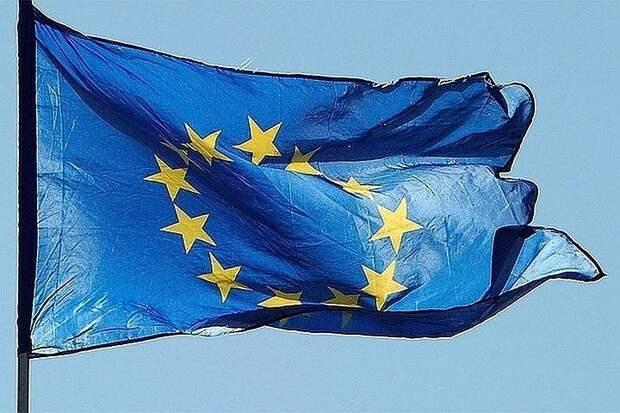 Европарламент направит средства на финансирование молодых политиков из России