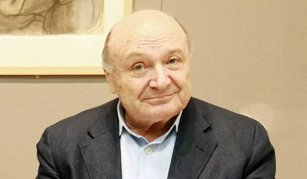 Названа настоящая причина смерти Жванецкого: Думали, выскочит