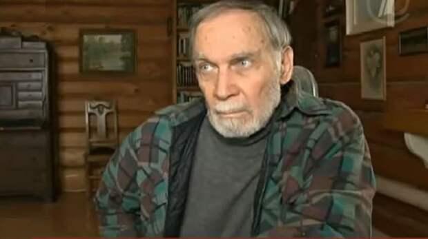 Владимиру Петровичу Заманскому - 94 года.