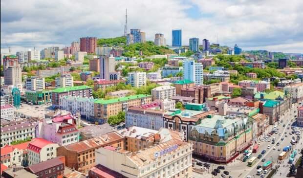 Бесплатная школа управдомов возобновляет занятия воВладивостоке
