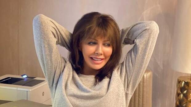 Экс-супруга Аршавина Алиса Казьмина теряет волосы после комы