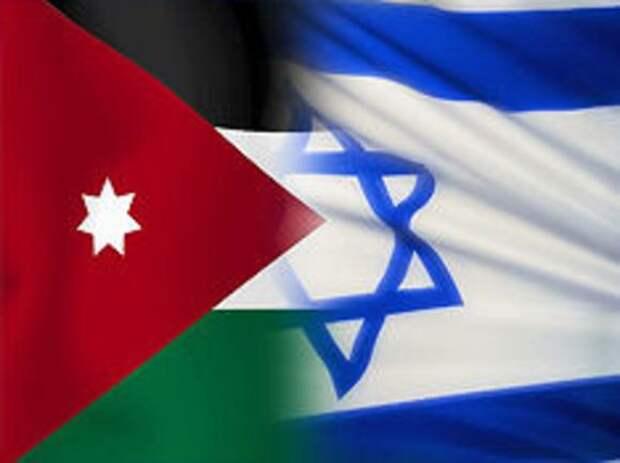 ТАСС: Режим прекращения огня в секторе Газа может стартовать в ночь на 21мая