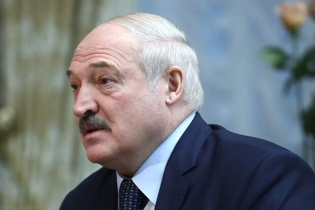 Лукашенко рассказал о готовившемся покушении на него и его детей