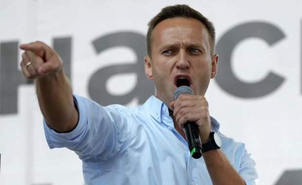 «О, это ж лестница!»; Навальному — Нобелевку, России — санкции